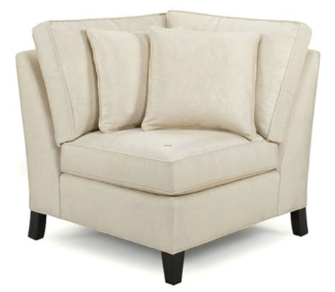 cheap livingroom chairs discount living room chairs design bookmark 14256