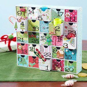Countdown to Christmas Best Advent Calendars