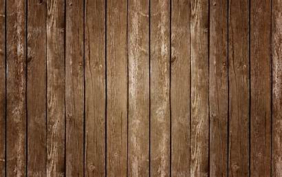 Wood Android Wooden Background Wall Texture Paper