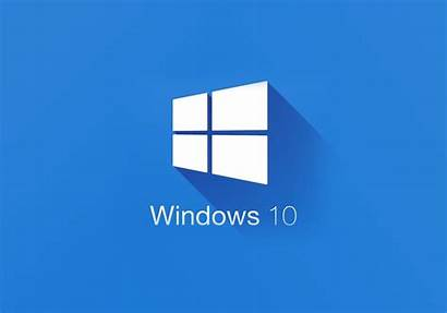 Windows Evolution Release Windows10
