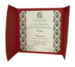 shaadi invitations shadi card design studio design gallery best design