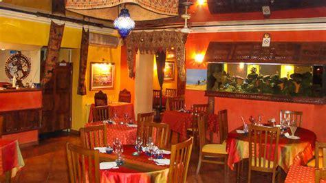 restaurant le bureau villefranche sur saone saveurs exotiques restaurant 56 rue stalingrad 69400