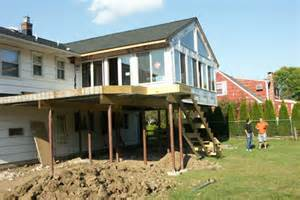 top photos ideas for home additions floor plans split level room addition so replica houses