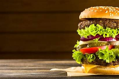 Burger Burgers Sacred Cows King Background Backgrounds