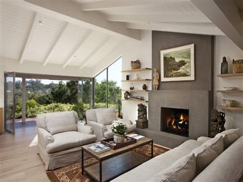 living room decorating ideas with fireplace living room living room with electric fireplace decorating ideas craft room living beach style