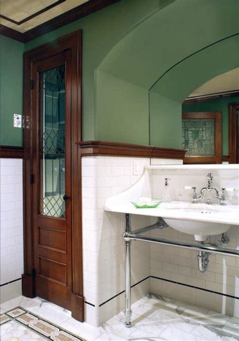 planning  diy bathroom renovation vintage  antique