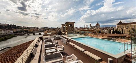 Tenda Rossa Firenze by 22 Giugno E 13 Luglio Terrazza Hotel Lucchesi La