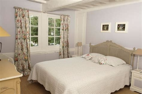 chambre à coucher style anglais une chambre au style anglais