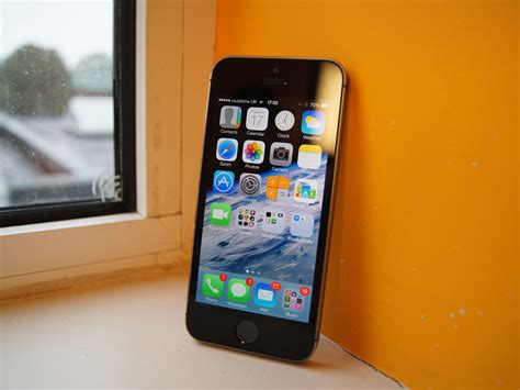 iphone 5s reviews iphone 5s review stuff