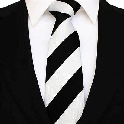 Tie Suit Clipart Clip Cliparts Transparent Shirt