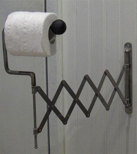 ikea potty chair uk go go gadget ikea toilet paper holder mod with a sugru twist