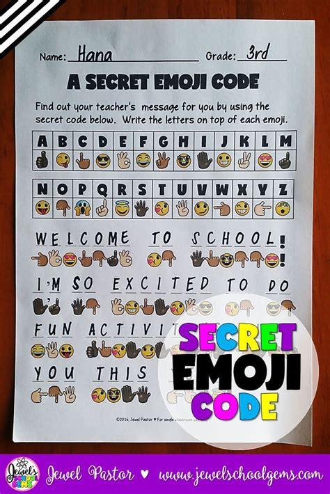 school emoji activities emoji   school