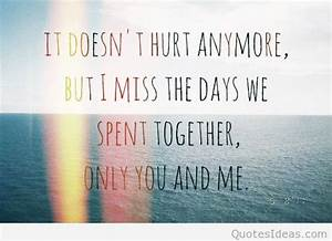 BROKEN HEART QUOTES IMAGES TUMBLR image quotes at ...