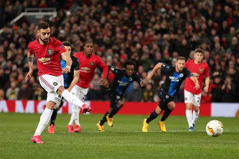 Read the latest manchester united news, transfer rumours, match reports, fixtures and live scores from the guardian. Manchester United's three best players against Brugge ...