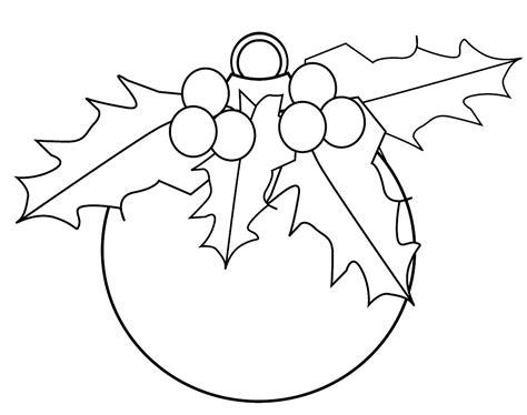 dessin deco noel imprimer s 233 lection de dessins de coloriage no 235 l 224 imprimer sur laguerche page 9