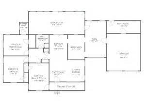 mansion floor plan the finalized house floor plan plus some random plans and ideas