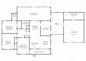 Current and future house floor plans but i could use your for House floor plan