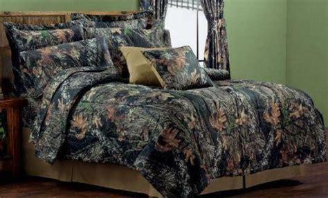mossy oak bedding ebay