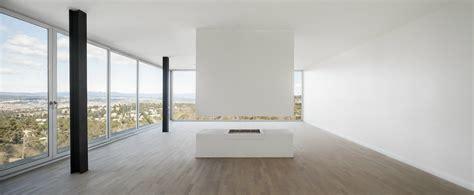 diy kitchen tile backsplash mixliveent interior 30