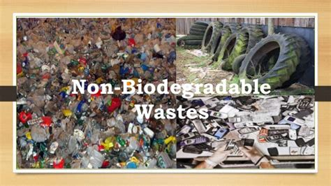 garbage bags ppt on waste with advantages
