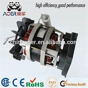 Moteur Electrique Pour Broyeur : 220v moteur lectrique pour b tonni re moteurs ac id de ~ Premium-room.com Idées de Décoration