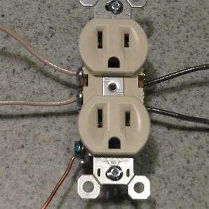 How To Wire Two Light Switches With One Power Supply