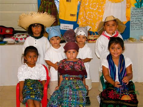 cultural day celebrated   pre schools