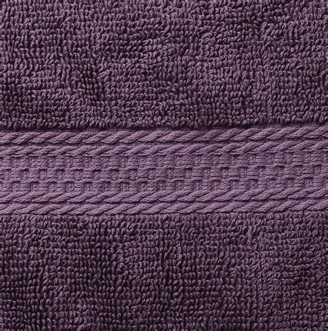 Gamis Set Jipon Premium Plum utopia towels premium 8 towel set plum 2 bath