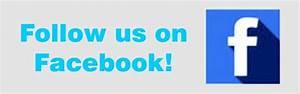 Follow us on Facebook - CTSASA
