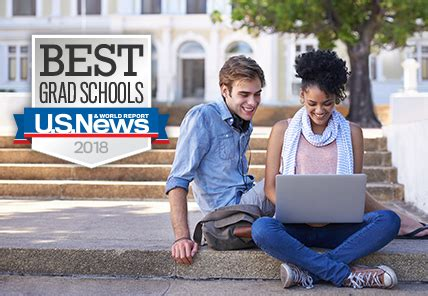 Education  Best Colleges  Best Graduate Schools  Online. Post Graduate Degree Meaning. Cleaning Service Checklist Template. Create High School Student Resume Template. Software Training Plan Template. High School Graduation Dress. Mla Format Outline Template. Towing Business Cards. Business Proposal Template Pdf