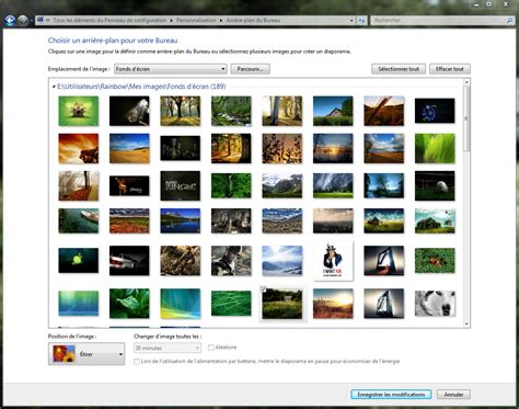 arriere plan bureau arriere plan du bureau 28 images comment modifier