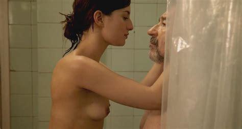 Bathtub Archives Nude Tv Show