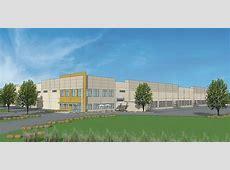 Atlanta B2B Packaging Co Leases Escondido Industrial Park
