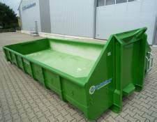 Abrollcontainer Gebraucht Kaufen : abrollcontainer container hakenlift systeme gebraucht ~ Kayakingforconservation.com Haus und Dekorationen
