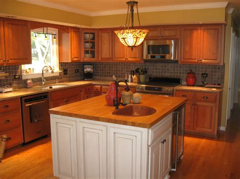 kitchen cabinets with soffit above kitchen soffit