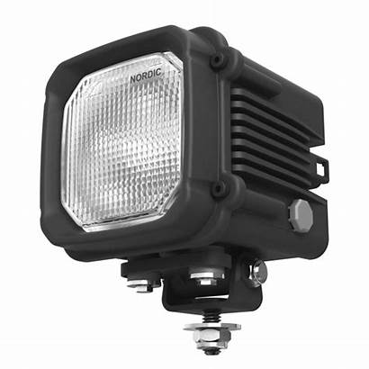 Lights Hid N45 Nordic Series Xenon Booster