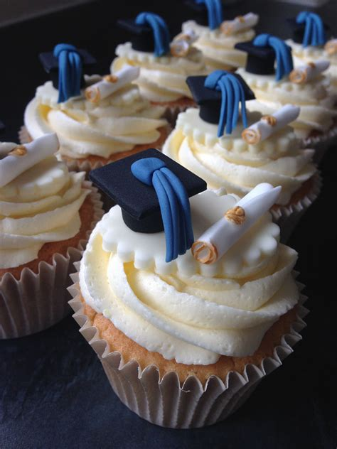 wedding cupcakes cupcakes  special occasions