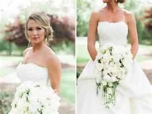 wedding dresses birmingham al southern house and garden archives ivory white bridal shop wedding dresses birmingham