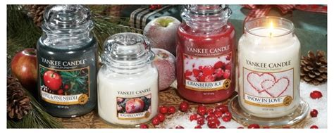 bougies yankee candle pas cher bougie yankee candle sur enperdresonlapin