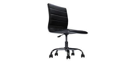 petit fauteuil de bureau fauteuil simili cuir achetez nos fauteuils en simili
