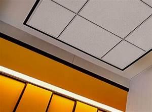 Schallschutz Wohnung Wand : effektiver schallschutz f r wohnung und architektur ~ Watch28wear.com Haus und Dekorationen