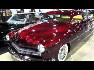 Qualcomm Used Car Tent Sale | Upcomingcarshq.com