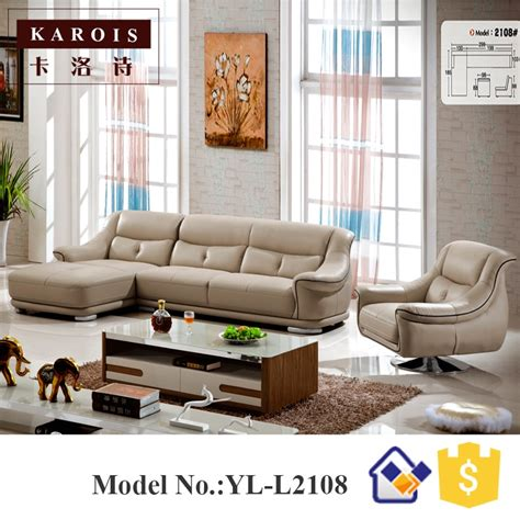 latest sofa set designs  price  buy furniture