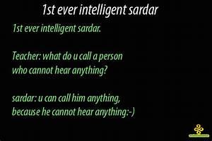 Teacher Jokes -... Intelligent Teacher Quotes