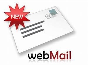Ac Lille Webmail : webmail college pierre mendes france d 39 arques ~ Medecine-chirurgie-esthetiques.com Avis de Voitures