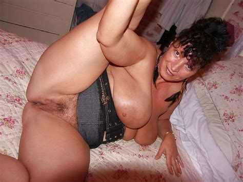 Bbw Kim Busty 40g Mature Slut From Clacton Uk Vol1