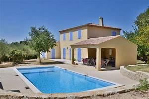 photo amenagement exterieur meilleures images d With entree exterieur maison moderne 6 maison moderne avec une magnifique piscine interieure