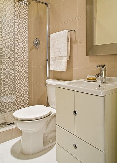 Small Bathrooms Remodeled by 15 Best Images About Bathrooms Powder Guest On