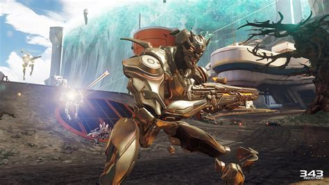 halo  warzone firefight beta extended  tuesday vg