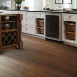 kitchen floor ceramic tile design ideas flooring kitchen what are the options for the floor design in the kitchen fresh design pedia